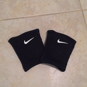 Nike Knee Pads S/M